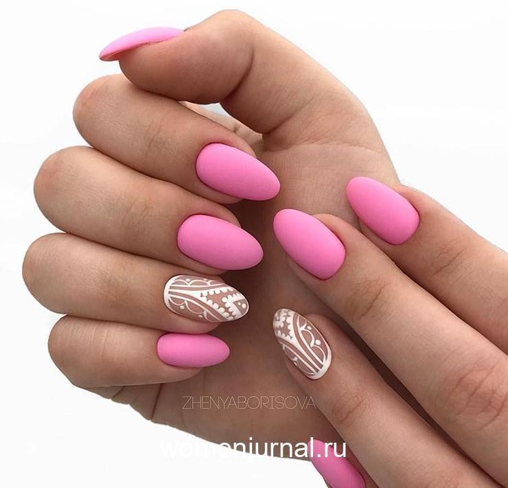 zhenya__borisova34-2-9684866